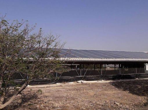 chantier-solaire-toiture-bac-sec