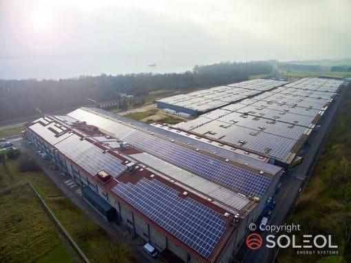 dome-solar-centrale-photovoltaique-suisse