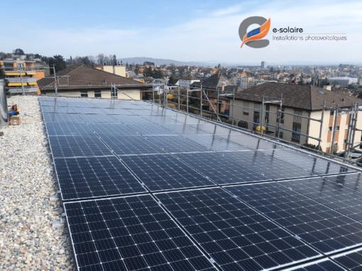 e-solaire-installation-PV-puissance-13.725-St-Blaise-Suisse-Dome-Solar