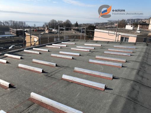 e-solaire-preparation-Dome-Solar-bitume-I