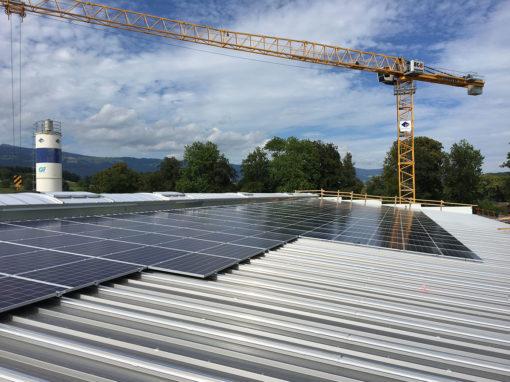 fixation-panneaux-photovoltaique-toiture-suisse