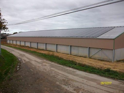 fixation-panneaux-photovoltaiques-toiture-agricole-fibre-ciment