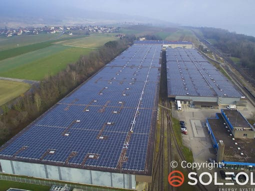 fixations-dome-solar-centrale-photovoltaique-plus-grande-de-suisse