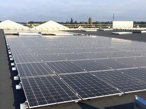 fixations-dome-solar-toiture-centre-leclerc-menneval