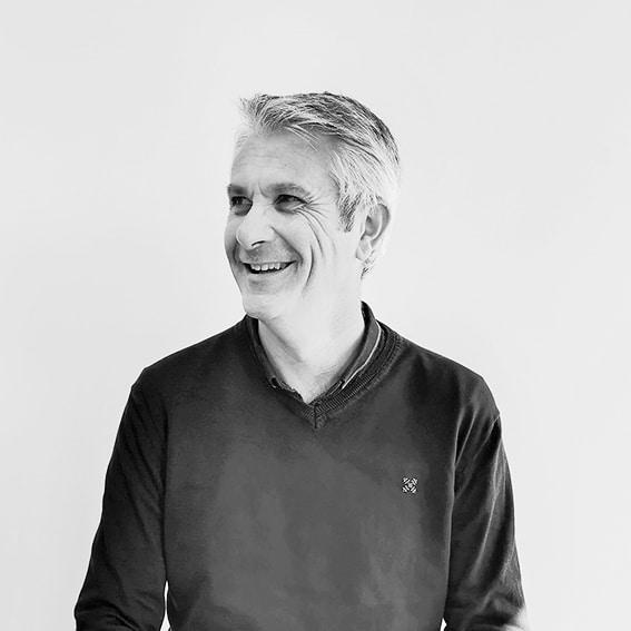 Franck Gaboriau
