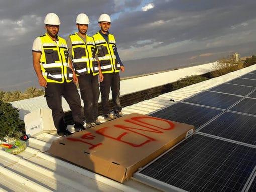 installation-photovoltaique-palestine