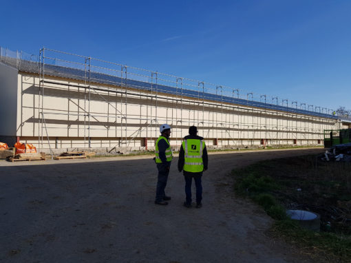 installation-trois-toitures-photovoltaique-etables-dome-solar