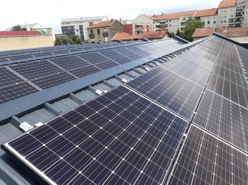 nos-fixations-photovoltaiques-sur-les-toitures-d-un-geant-du-jeu-video