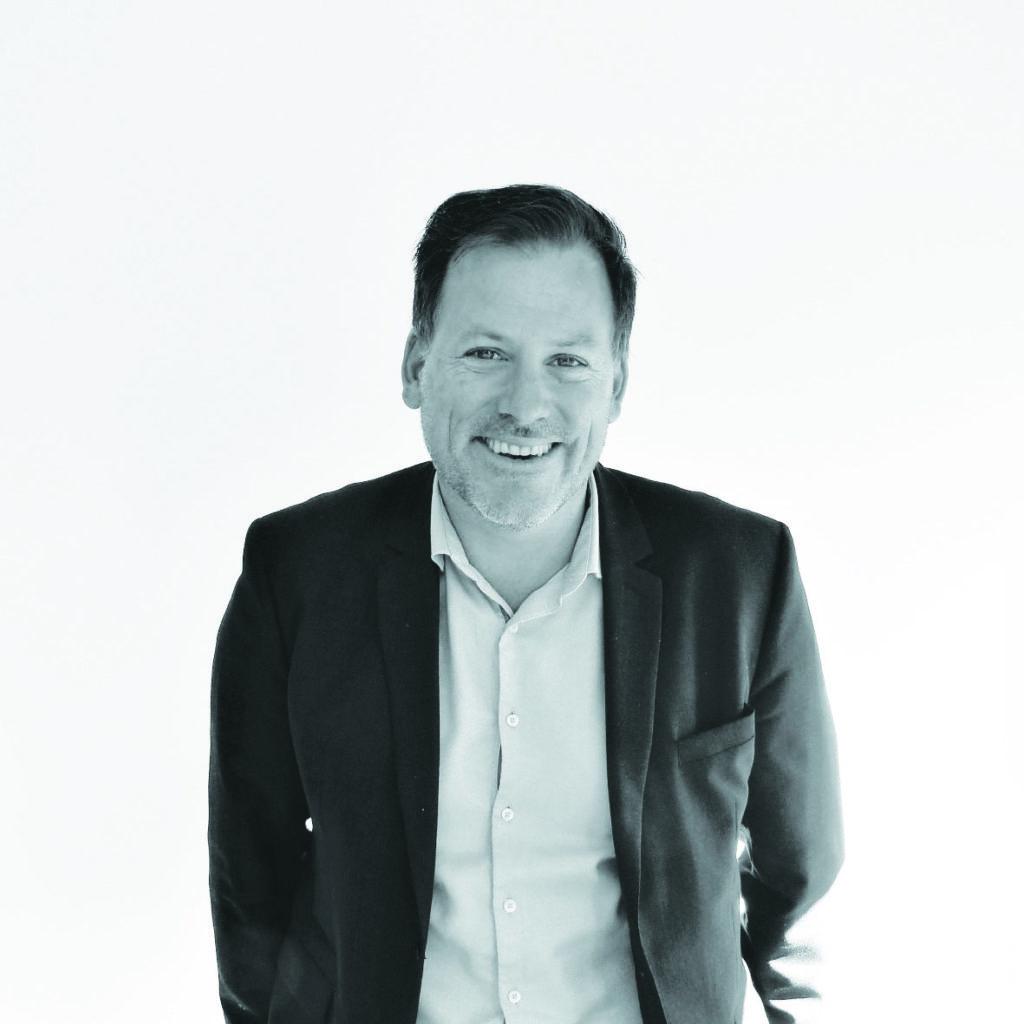 Olivier Bianchi