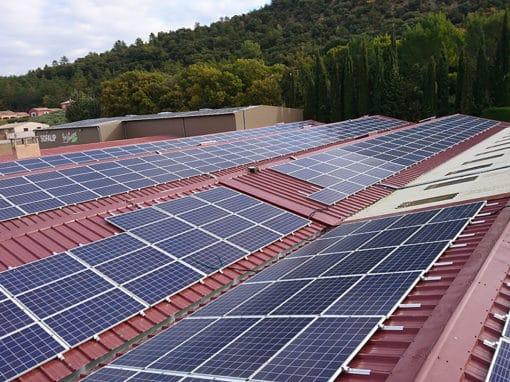 panneaux-photovoltaique-tole-bac-acier