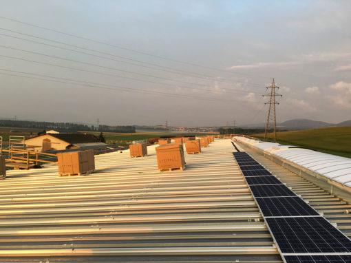 reception-fixations-pv-dome-solar-chantier-suisse