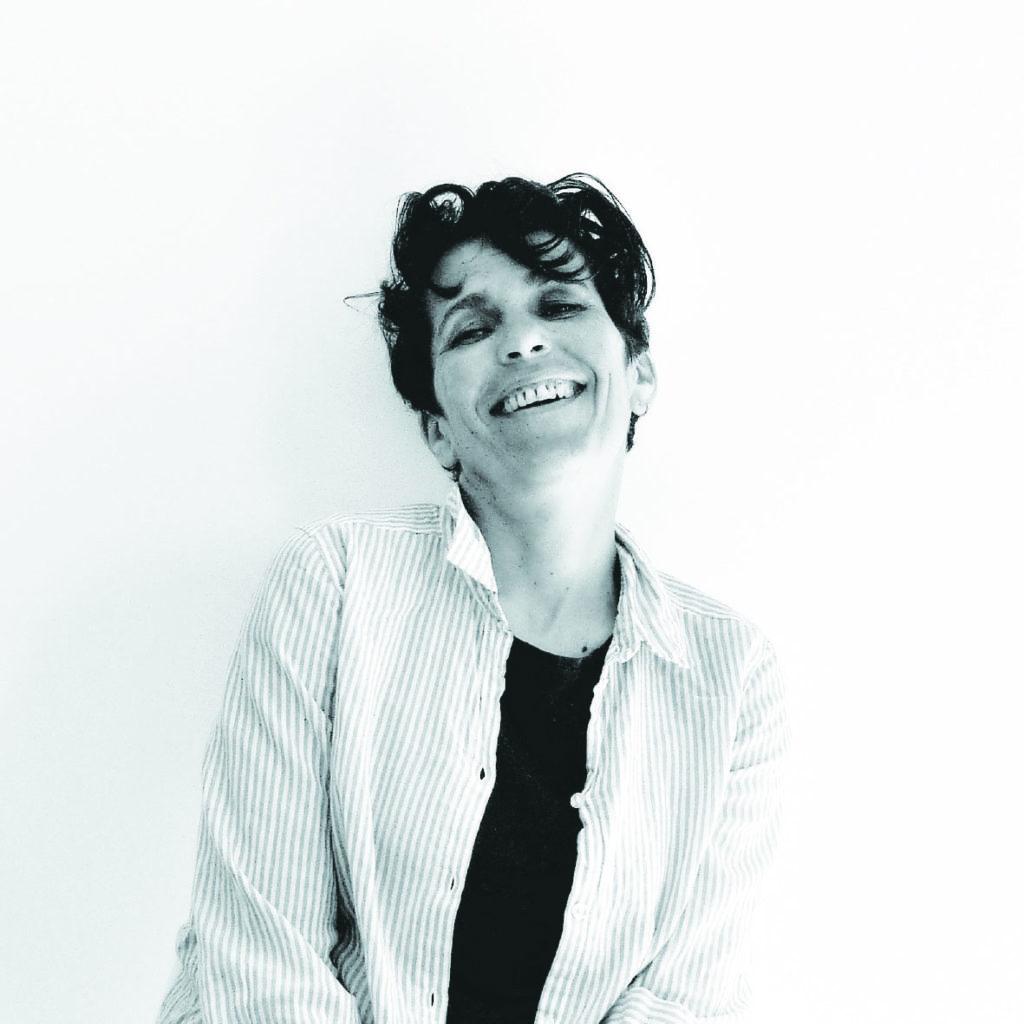 Sabine Danzé
