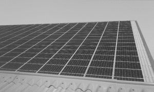 fibre-cement-sheet-roof-solar-modules