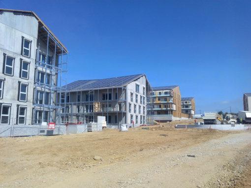 toiture-panneaux-solaires-ecoquartier-44