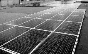 EPDM-flat-roof-solar-panels
