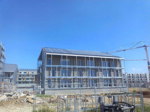 travaux-toiture-photovoltaique-la-fluriaye